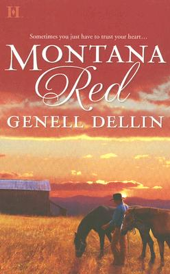 Image for Montana Red