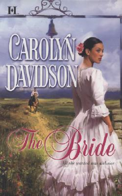 "Image for ""Bride, The"""