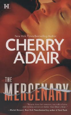 Image for MERCENARY, THE