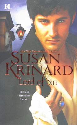 Image for Lord of Sin