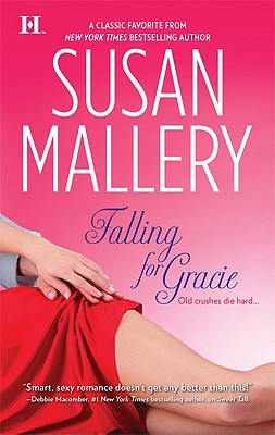Image for Falling For Gracie