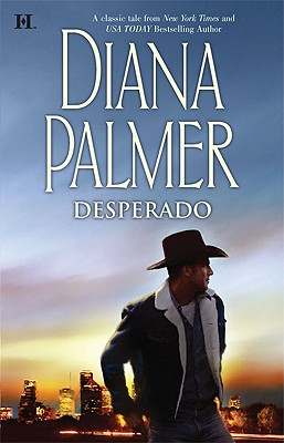 Image for Desperado