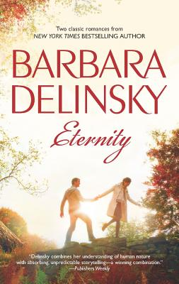 Image for Eternity: The Dream Unfolds Father of the Bride