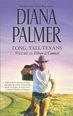 Image for Long, Tall Texans Vol. III: Ethan & Connal