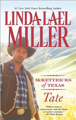 Image for McKettricks of Texas: Tate