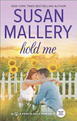 Image for HOLD ME