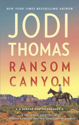 Image for Ransom Canyon