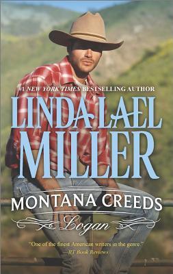 Image for Montana Creeds: Logan (The Montana Creeds)