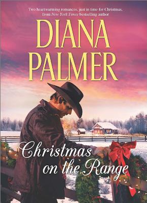 Image for Christmas on the Range: An Anthology (Long, Tall Texans)