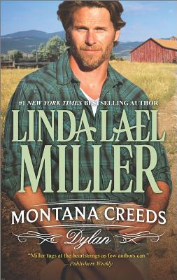 Image for Montana Creeds: Dylan (The Montana Creeds)
