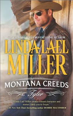 Image for Montana Creeds: Tyler (The Montana Creeds)