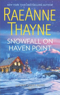 Image for Snowfall on Haven Point