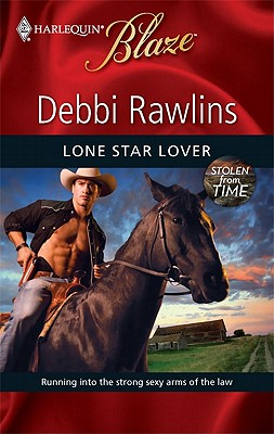 Image for Lone Star Lover