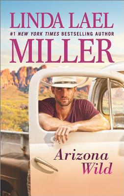 Image for Arizona Wild