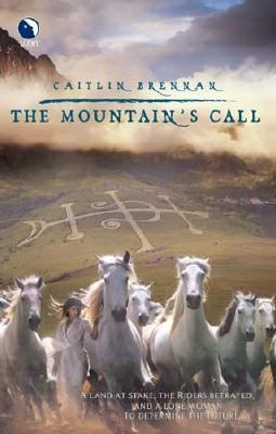 Image for The Mountain's Call