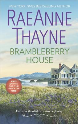 Brambleberry House: His Second-Chance Family A Soldier's Secret (The Women of Brambleberry House), RaeAnne Thayne