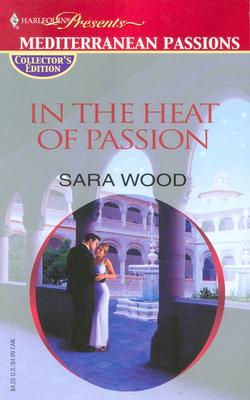 Image for In The Heat Of Passion (Promotional Presents)