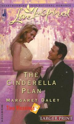 Image for Cinderella Plan