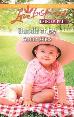 Image for Bundle of Joy (Love Inspired LP)