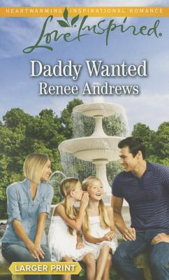 Image for Daddy Wanted