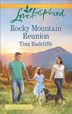 Image for Rocky Mountain Reunion
