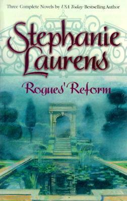 Image for Rogues' Reform (Harlequin Romance)