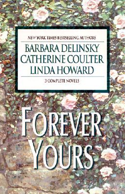 Image for Forever Yours (Anthology)
