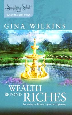 Image for Wealth Beyond Riches (Signature Select)