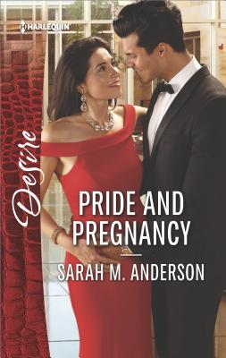 Image for Pride and Pregnancy