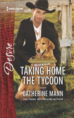 Image for Taking Home the Tycoon