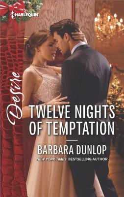 Image for Twelve Nights of Temptation (Whiskey Bay Brides)