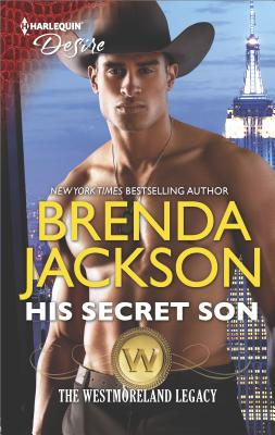 Image for A Secret Son (The Westmoreland Legacy)