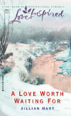 Image for LOVE WORTH WAITING FOR, A