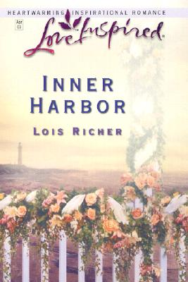 Image for Inner Harbor (Safe Harbor Series #2) (Love Inspired #207)