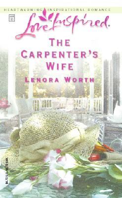 Image for The Carpenter's Wife (Sunset Island Series #1) (Love Inspired #211)