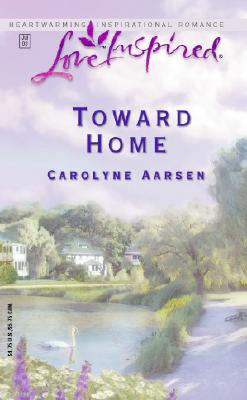 Image for Toward Home (Love Inspired)