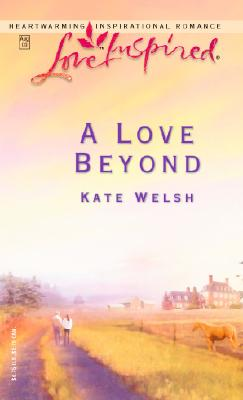 Image for A Love Beyond