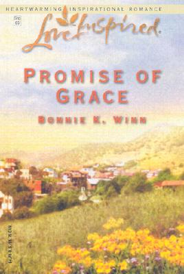 Image for Promise Of Grace