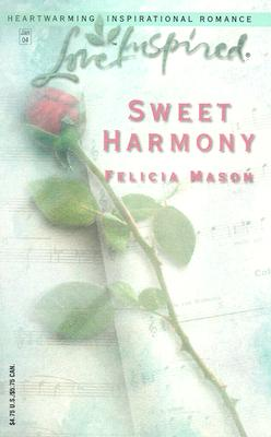 Image for Sweet Harmony (Love Inspired #235)