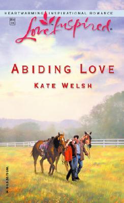 Image for Abiding Love (Laurel Glen Series #6) (Love Inspired #252)