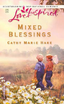 Image for Mixed Blessings (Love Inspired)