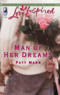 Image for Man Of Her Dreams (Love Inspired)