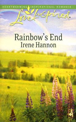 Image for Rainbow's End (Love Inspired)