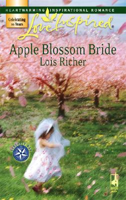 Image for Apple Blossom Bride