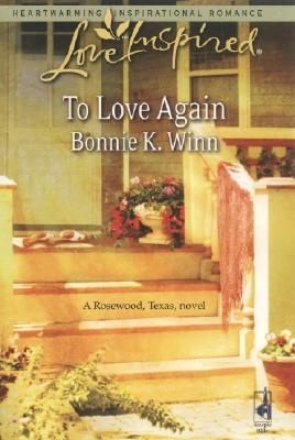 Image for TO LOVE AGAIN