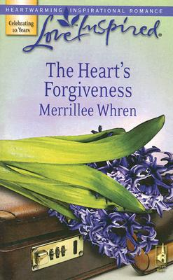 Image for The Heart's Forgiveness (Love Inspired)