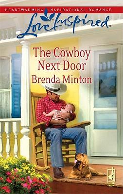Image for COWBOY NEXT DOOR, THE