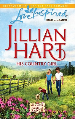 Image for HIS COUNTRY GIRL