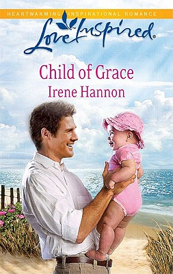 Image for Child Of Grace (Love Inspired)