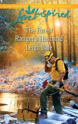 Image for The Forest Ranger's Husband (Love Inspired)